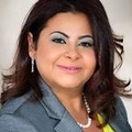 Marian Anwar Real Estate Agent at Coldwell Banker Residential Brokerage