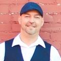 Paul Arterbury Real Estate Agent at Owners.com