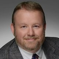 Dennis Asken Real Estate Agent at Smith Douglas Homes