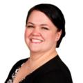 Heather Abramo Real Estate Agent at Atlanta Communities