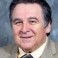 Daniel Aiello Real Estate Agent at Berkshire Hathaway Homeservices Georgia Properties