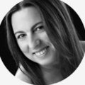 Amy Allen Real Estate Agent at Keller Williams Realty Atl Part