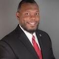Ephraim Abdullah Real Estate Agent at Optimus Real Estate Brokers