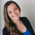 Karla Albertini Real Estate Agent at Keller Williams Realty Atl Part