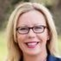 Kelly Arzabe Real Estate Agent at Palmerhouse Properties