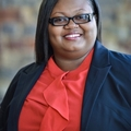Marcella Stephens Real Estate Agent at Maximum One Realty Partners