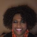 Linda Okam Real Estate Agent at PalmerHouse Properties