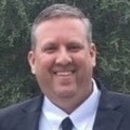 Scott Stanley Real Estate Agent at American Realty Professionals Of Georgia Llc