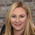 Toni Roberts Real Estate Agent at Keller Williams Realty Atlanta Partners