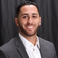 Henry Javaherian Real Estate Agent at Rodeo Realty