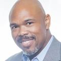 Derek Whitner Real Estate Agent at Bhgre Metrobrokers