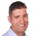 Jacob Petz Real Estate Agent at Petz Real Estate