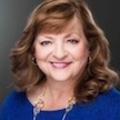 Martha Marton Real Estate Agent at Elite Realty