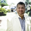 Vrej Doumanian Real Estate Agent at Realty One Group Success