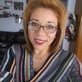 Vivian Fenald Real Estate Agent at Century 21 Yarrow & Associate