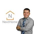 Frank Vizcarra Real Estate Agent at NextHome Liberty