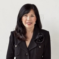 Celia Chu Real Estate Agent at Coldwell Banker Town & Country