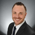Aaron Stel Real Estate Agent at Realty Masters & Associates