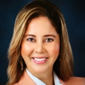 Lina Rodriguez Real Estate Agent at Team Andersen, Inc.