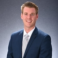 Brandon Peters Real Estate Agent at Beverly and Co.