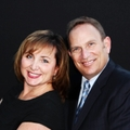 Beth & Steven Faskowitz Real Estate Agent at Coldwell Banker Res. Brokerage