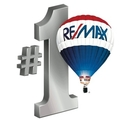 SueAnn Challita Real Estate Agent at Re/Max Masters