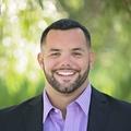 James Mocci Real Estate Agent at Signature Real Estate