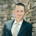 Dustin Peyser Real Estate Agent at Coldwell Banker Residential Brokerage
