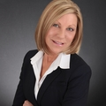 Cynthia Flora Real Estate Agent at Coldwell Banker Preferred