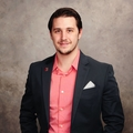 Sean Anthony Real Estate Agent at Howard Hanna Realty Pioneers