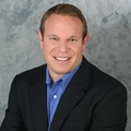 Mike Andrews Real Estate Agent at Trademark Realty Group