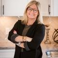Pamella Knapp Real Estate Agent at RE/MAX of Michigan