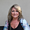 Sharon Armstrong Real Estate Agent at RE/MAX Town & Country