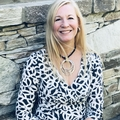 Lisa Jackson Real Estate Agent at Asheville Realty Group