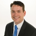 Kevin Hudoba Real Estate Agent at Keller Williams Indianapolis Metro North