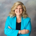 Kelli Acord Real Estate Agent at Coldwell Banker Kennon, Parker, Duncan, & Davis