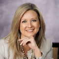 Becky Partin Real Estate Agent at Luxe Real Esrare Services