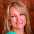 Shelly Rutt Real Estate Agent at Wagons West Realty
