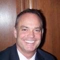 Tom Preston Real Estate Agent at RnEI Real Estate
