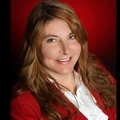 Danielle turner Real Estate Agent at Keller williams