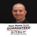 Joe Cusimano Real Estate Agent at Your Home Sold Guaranteed Or I'll Buy It!*