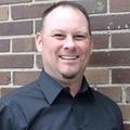 Thomas Willson Real Estate Agent at Dahlquist Realtors
