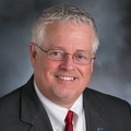 Kevin Heinbuch Real Estate Agent at WHY USA Eastern Iowa Realty