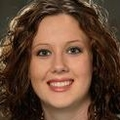 Kate Pontello Karwacki Real Estate Agent at Seaboard Real Estate, Inc.