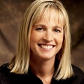 Julie Knecht Real Estate Agent at RE/MAX Realty Affiliates