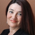 Beatriz Dickens Real Estate Agent at Texas Premier Realty - Texas Trinity Team