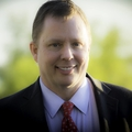 John Collinge Real Estate Agent at RE/MAX Dynamic Properties