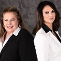 Stephanie Gagnon & Susan Friefeld Real Estate Agent at Keyes Company