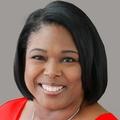 Kim Jenkins Real Estate Agent at Keller Williams Hoover