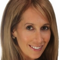 Gwen Weiss Real Estate Agent at Keller Williams Hudson Valley